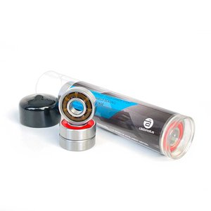 Magic ABEC-7 bearings 16 pack