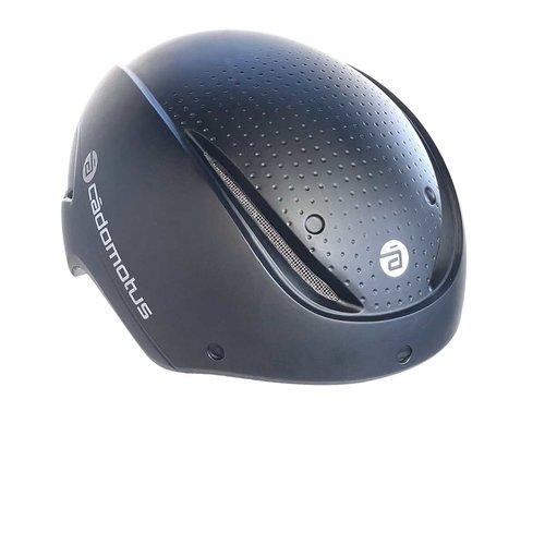 Cádomotus Alpha-3 Aero Speed Skating helmet   Shorttrack helmet