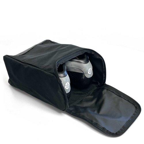 Cádomotus Storage bag for shoes