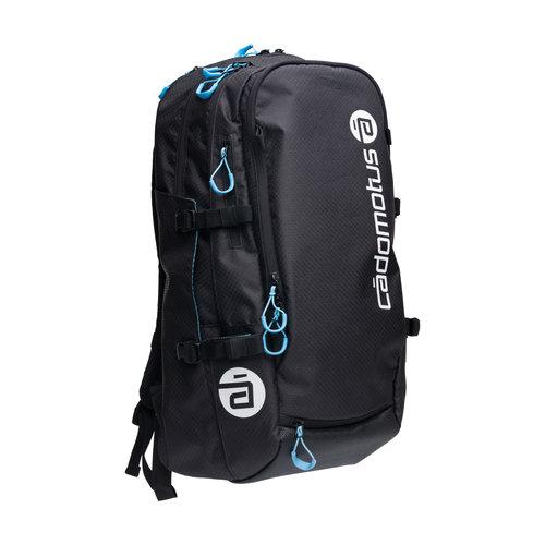 Cádomotus Airflow 2.0 Training Bag XL