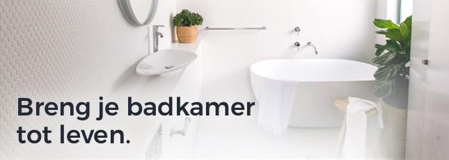 Waterontharder.eu