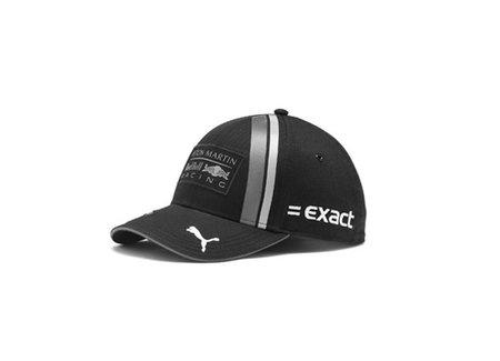 Incornici il tuo cappellino