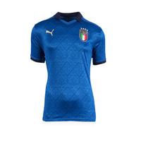 Marco Verratti signed Italy shirt 2020-21