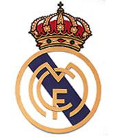 Real Madrid signed memorabilia