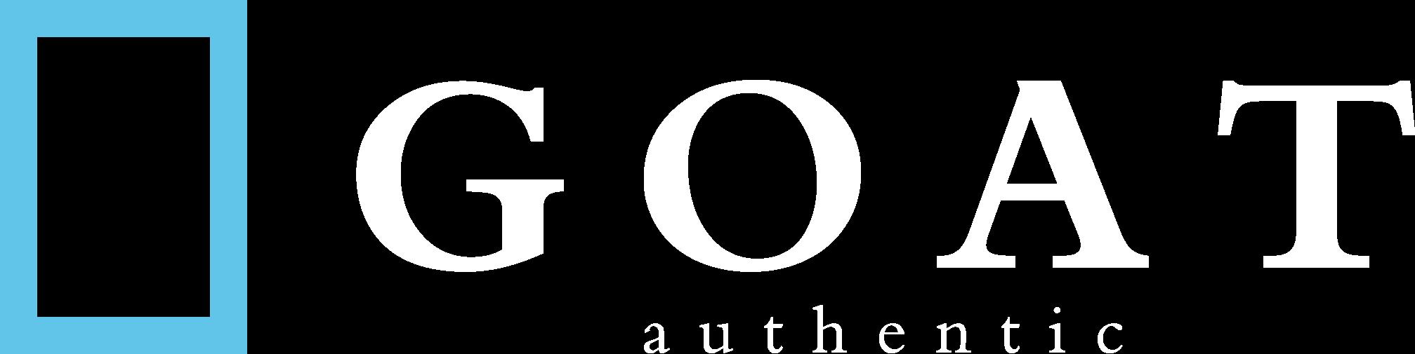 Cimeli firmati dalle più grandi leggende sportive logo