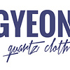 Gyeon Brussels