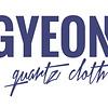 Gyeon Brussels