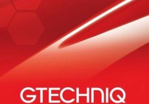 Gtechniq Belgium