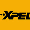 Xpel Brussels
