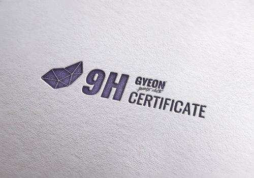 Nos Technologies & Certificats
