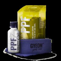 GYEON Q2 PPF