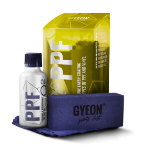 GYEON GYEON Q2 PPF