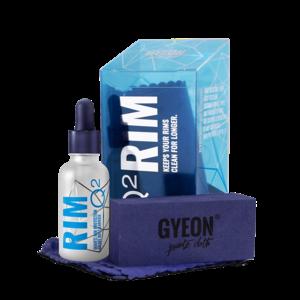 GYEON GYEON Q2 RIM