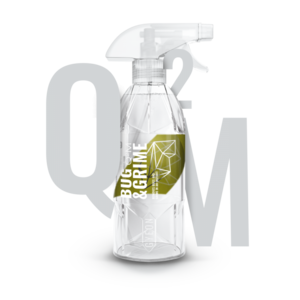 GYEON GYEON Q2M BUG & GRIME