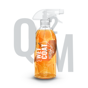 GYEON GYEON Q2M WETCOAT