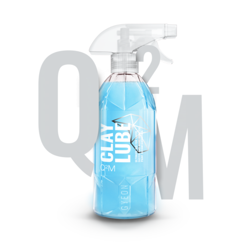 GYEON GYEON Q2M CLAY LUBE
