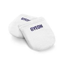GYEON Q2M MF APPLICATOR (2 PACK)