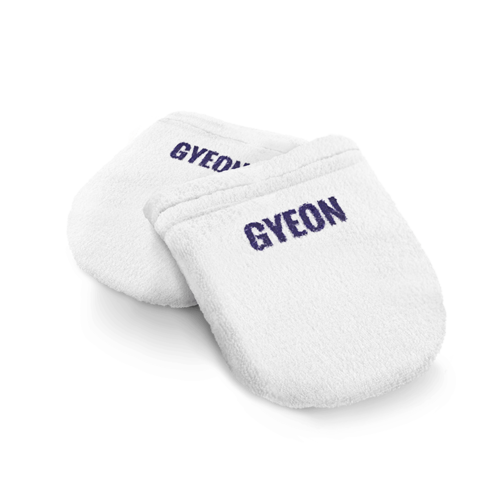 GYEON GYEON Q2M MF APPLICATOR (2 PACK)