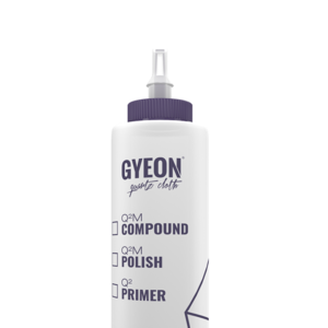 GYEON GYEON DISPENSER BOTTLE