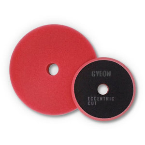 GYEON GYEON Q2M ECCENTRIC CUT 145MM
