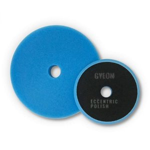 GYEON GYEON Q2M ECCENTRIC POLISH (2PACK)