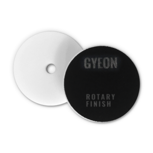 GYEON GYEON Q2M ECCENTRIC FINISH 80MM (2 PACK)