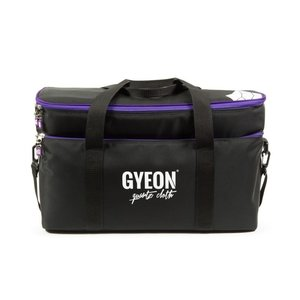 GYEON GYEON DETAIL BAG BIG
