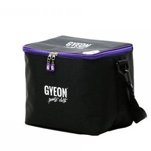 GYEON GYEON DETAIL BAG SMALL