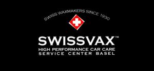 SWISSVAX