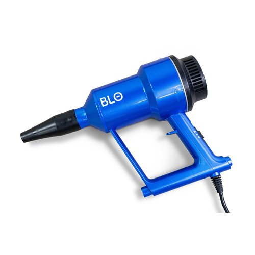 BLO BLO CAR DRYER AIR-S