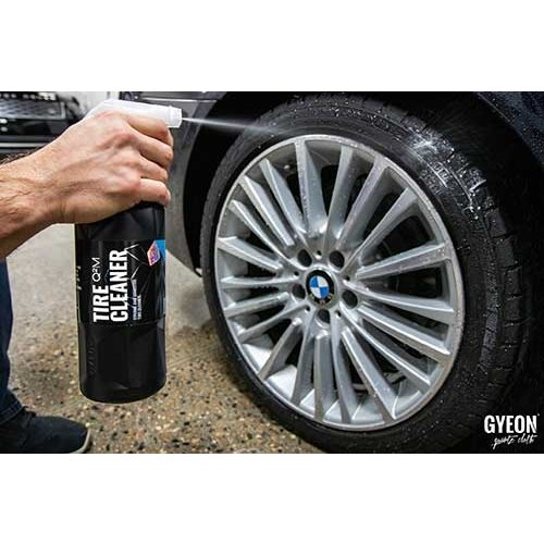 GYEON GYEON Q2M TIRE CLEANER