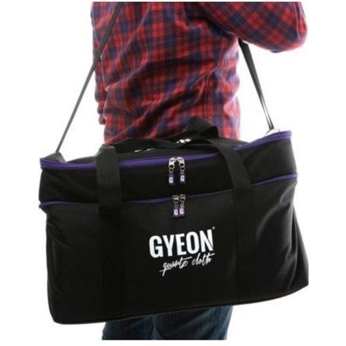 GYEON GYEON DETAIL BAG BIG