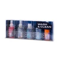 GYEON Q2M WASH & CLEAN SET