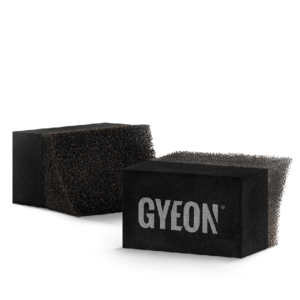 GYEON GYEON Q2M TIRE APPLICATOR