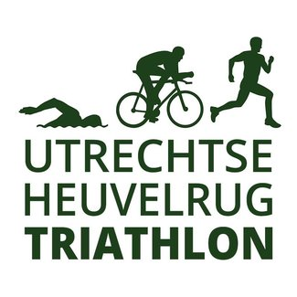 AthleteSportsWorld.com UHTT-Starterpaket