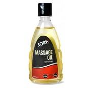 Born Born Massageöl (200ml)