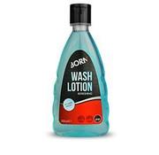 Born Born Wash Lotion (200 ml)