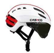 Casco Casco SpeedAiro Blanco