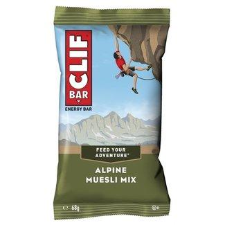 Clif Bar Clifbar-Energieriegel (68 Gramm)