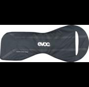 Evoc Chain Guard