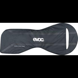 Evoc-Kettenschutz