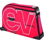 Rent EVOC Travel bag bike case
