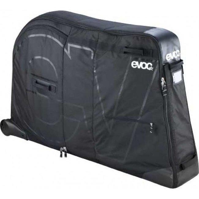 Evoc Bike Travel Bag 280L Fietskoffer Zwart