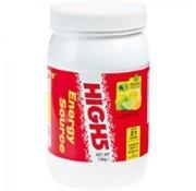 High5 High5 2: 1 Energiequelle (1 kg) Sportgetränk