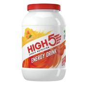High5 High5 2: 1-Energiequelle (2,2 kg) Sportgetränk