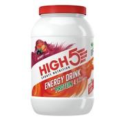 High5 High5 4: 1 EnergySource (1.6 kg) Sports drink