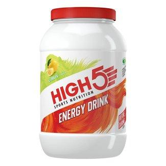 High5 High5 4: 1 EnergySource (1,6 kg) Bevanda sportiva