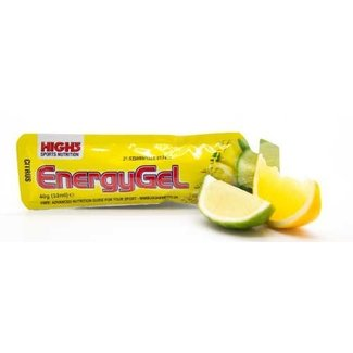 High5 High5 Energiegel (38gr) Short THT