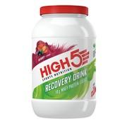 High5 High5 Bevanda di recupero di proteine (1,6 kg)