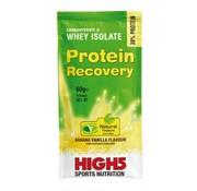 High5 High5 Protein Recovery-Getränk (60 g)